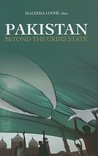 Pakistan: Beyond the 'Crisis State'
