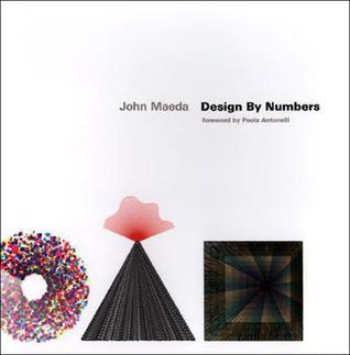 Design by Numbers by John Maeda