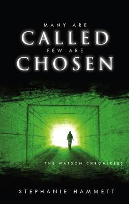 Many Are Called Few Are Chosen: The Watson Chronicles