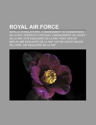 Royal Air Force: Batalla D'Anglaterra, Comandament de Bombarders de La RAF, Operacio Castigar, Comandament de Caces de La RAF
