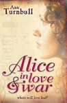 Alice in Love and War