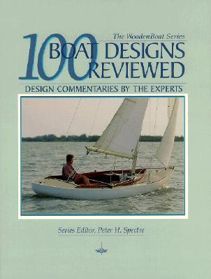 Inglés ebooks pdf descarga gratuita 100 Boat Designs Reviewed: Design Commentaries by the Experts