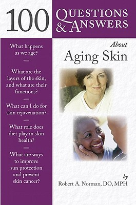 100-questions-answers-about-aging-skin