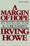 A Margin of Hope: An Intellectual Autobiography