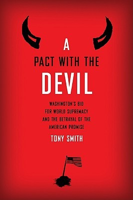 A Pact with the Devil