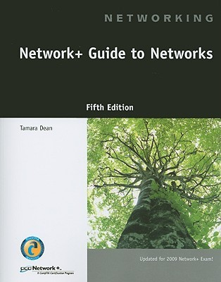 network guide to networks networking by tamara dean rh goodreads com network guide to networks 7th edition network guide to networks book