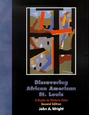 discovering-african-american-st-louis-a-guide-to-historic-sites