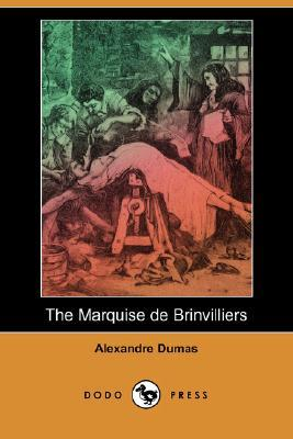 The Marquise de Brinvilliers