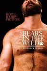 Bears in the Wild (Bearotica, #3)