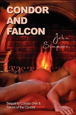 Condor and Falcon (Condor, #3)