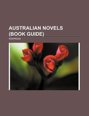 Australian Novels: Picnic at Hanging Rock, Ranger's Apprentice, Tomorrow Series, Wayfarer Redemption, the Fortunes of Richard Mahony