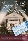 Gone with the Wind: The Three-Day Premiere in Atlanta