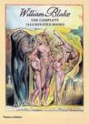 The Complete Illuminated Books
