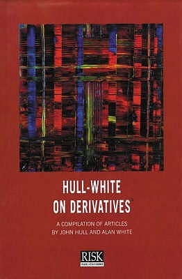 Hull White On Derivatives