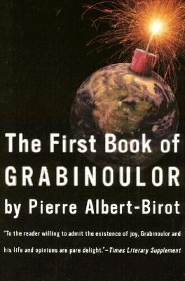the-first-book-of-grabinoulor-french-literature-series