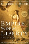 Empire of Liberty...