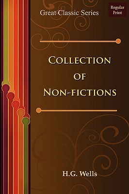 Collection of Non-Fictions