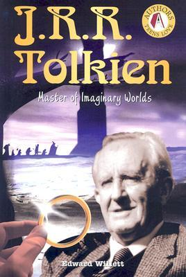 J.R.R. Tolkien: Master of Imaginary Worlds