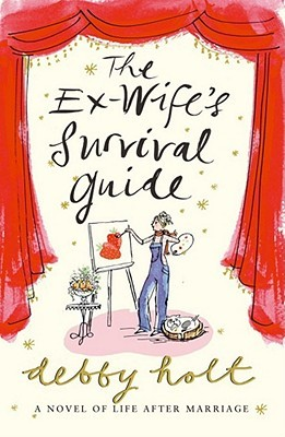 The Ex-Wife's Survival Guide
