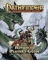 Pathfinder Roleplaying Game by Jason Bulmahn
