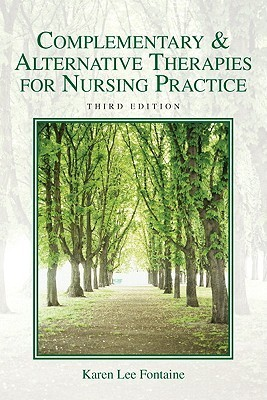 Complementary & Alternative Therapies for Nursing Practice