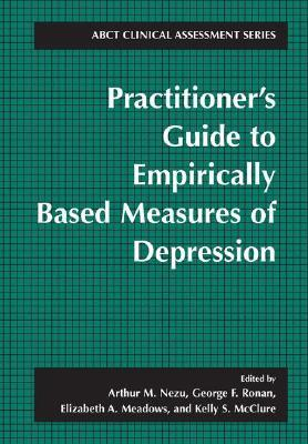 practitioner-s-guide-to-empirically-based-measures-of-depression