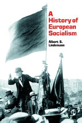 a-history-of-european-socialism