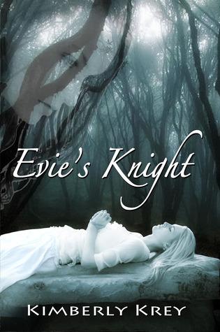 Evie's Knight