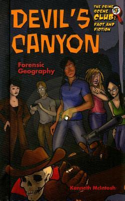 devil-s-canyon-forensic-geography