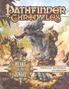 Pathfinder Chronicles: Heart of the Jungle