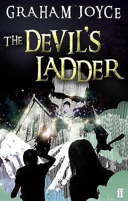 The Devil's Ladder by Graham Joyce