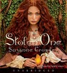 The Stolen One by Suzanne Crowley