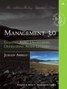 Management 3.0: L...