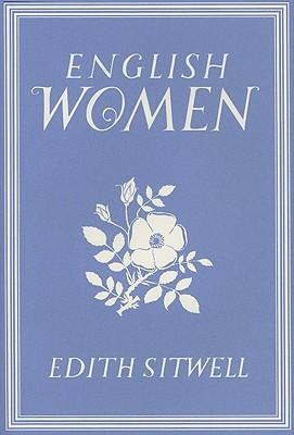 English Women