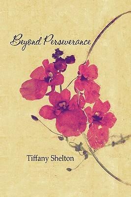 Beyond Perseverance