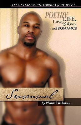 Sexsensual by Pharaoh Robinson