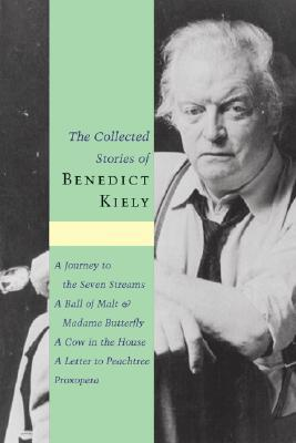 the-collected-stories-of-benedict-kiely