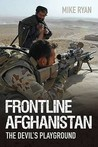 Frontline Afghanistan: The Devil's Playground