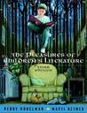 The Pleasures of Children's Literature
