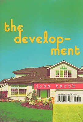 The Development by John Barth