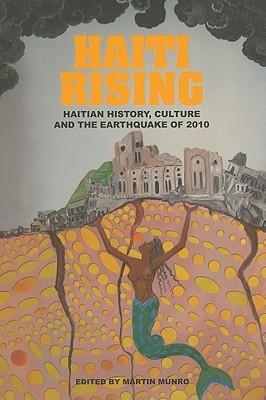 """the history of haiti in a wall of fire rising a short story by edwidge danticat Edwidge danticat • """"a wall of fire rising"""" • krik krak (1996) author~edwidge danticat • birth-port-au-prince, haiti january 19, 1969."""