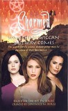 Something Wiccan This Way Comes (Charmed, #17)