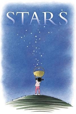 Stars by Mary Lyn Ray