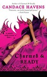 Charmed & Ready (Bronwyn the Witch, #2)