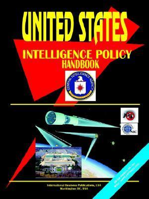 Us Intelligence Policy Handbook
