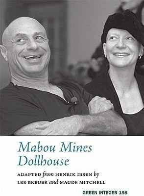 Mabou Mines Dollhouse