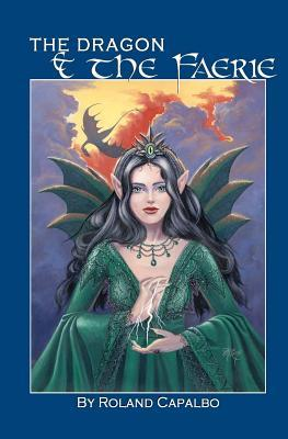 The Dragon and the Faerie: Vasara Chronicles