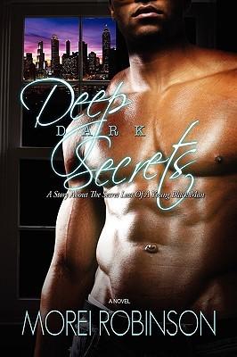 Descargar libros de google books mac Deep Dark Secrets