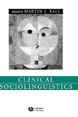 clinical-sociolinguistics
