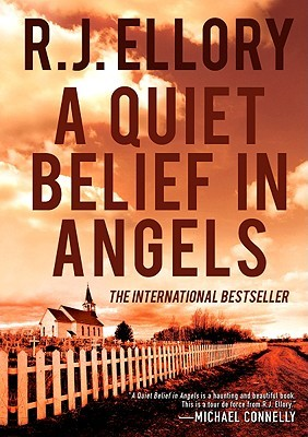 a-quiet-belief-in-angels